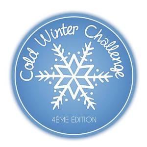 cold_winter_challenge